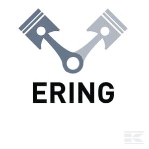 O_ERING