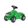 R13210 DEUTZ-FAHR push tractor