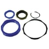 Seal Kit 20 mm