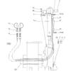 15 Réglage hydraulique du premier sillon CX