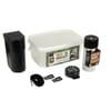 Moisture meter for Shavings, sawdust and wood pellets