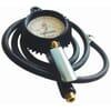 Analog Tyre Pressure Gauge 519.9356