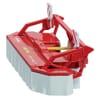 S02461 Kuhn Faucheuse frontale