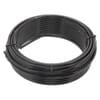 PVC brake hose