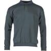 Polo-sweatshirt Original
