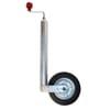 PLUS wheel jack