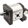 Hammaspyöräpumppu AZPF-10-022LHO20KEXXX22-S0002 Bosch Rexroth