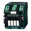 Intelligente energiedistributie MICO - Kramp Market
