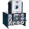 Slangenpersmachine   MCX25-220