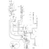 11 Système hydraulique avec valve
