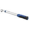 Torque wrench 40 - 200 Nm