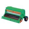 U02330 Amazone 08-30 Seed drill