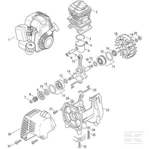 432_motor700_EV