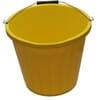 Scooper Buckets