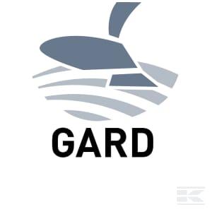 H_GARD