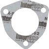 Thermostat gasket - New Holland