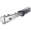 Hand stapler R19
