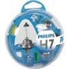 H7 bulb set