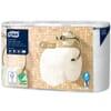 Herkömmliches Toilettenpapier, extra weich, 3-lagig