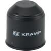 Mazacia hlavica - Kramp Market