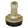 Bosch Foot dim switch - 0.340.603.001