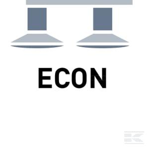 D_ECON