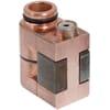 Inductors Powerduction GYS