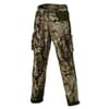 Bear Realtree hunting trousers