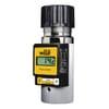 Moisture meter - Wile 55 (for United Kingdom)