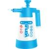 Pressure sprayer Kwazar Venus Super 1L