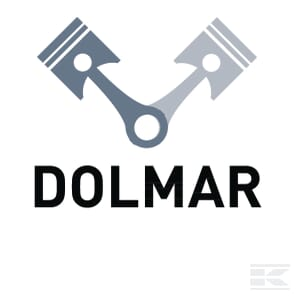 O_DOLMAR