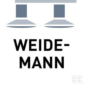 D_WEIDEMANN