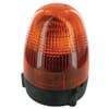Warning beacon KL Rotafix 12V H1 Hella