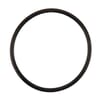O-ring 45.6x2.62mm 70 shore EPDM black Arag