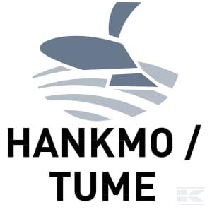 H_HANKMO_TUME