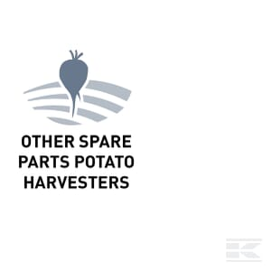 E_POTATO_HARVESTERS