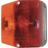 Rear lamp 100 x 93mm