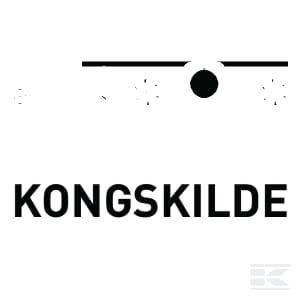 VERTICAL_TILL_KONGSKILDE