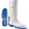 Dunlop acifort classic+ boots