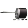 Wiper motor up to 350mm blades
