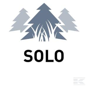M_SOLO