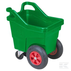 LB_WHEELBARROW_140L