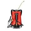 Backpack sprayer 10L, 6 bar Flox - AT1 - professional (intensive)