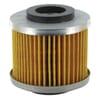 Hydraulic filter Case - IH