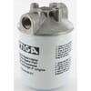 Filtres hydraulique Stiga