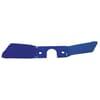 Knife LH SSG 37 Rabe