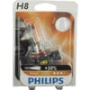 Light bulb H8 12V 35W PGJ19-1 Philips