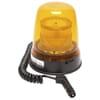 Rotorblink med magnetisk bund 294