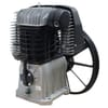 Pompe à piston serie MK-BK