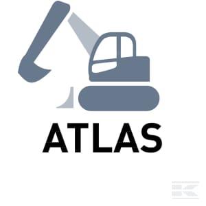 J_ATLAS
